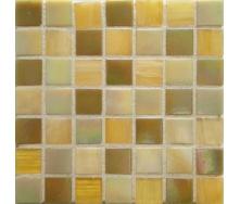 Мозаїка D-CORE мікс 327х327 мм (im08)