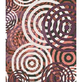 Мозаичное панно D-CORE 1800х2100 мм (pb05)