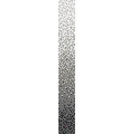 Мозаика D-CORE растяжка 2616х327 мм (ri13)