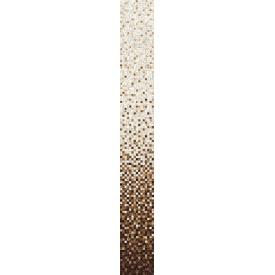 Мозаика D-CORE растяжка 2616х327 мм (ri11)