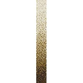 Мозаика D-CORE растяжка 2616х327 мм (ri09)