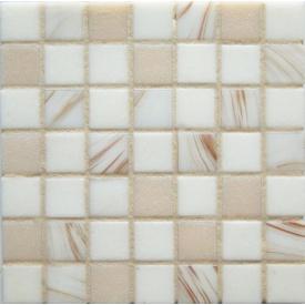 Мозаика D-CORE микс 327х327 мм (im18)
