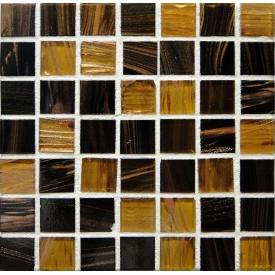 Мозаика D-CORE микс 327х327 мм (im12)