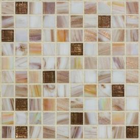 Мозаика D-CORE микс 327х327 мм (dc11)