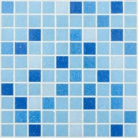 Мозаїка D-CORE мікс 327х327 мм (dc02)