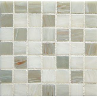 Мозаика D-CORE микс 327х327 мм (im41)