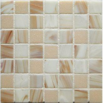 Мозаїка D-CORE мікс 327х327 мм (im17)