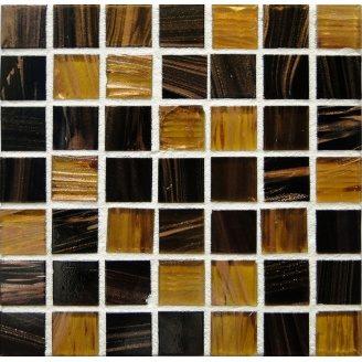 Мозаїка D-CORE мікс 327х327 мм (im12)