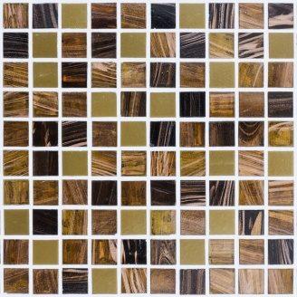 Мозаїка D-CORE мікс 327х327 мм (dc06)