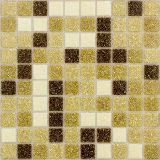 Мозаика D-CORE микс 327х327 мм (dc04)