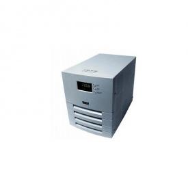 Стабилизатор напряжения Powercom AR-10K-LCD