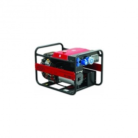 Генератор бензиновый FOGO FV 13540 ER