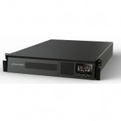 Джерело безперебійного живлення PowerWalker VFI 1500 RMG PF1 (10122113)