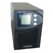 Джерело безперебійного живлення Challenger HomePro 1000