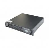 ББЖ LUXEON UPS-1000RL