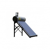 Термосифонна геліосистема Altek SP-CL-15