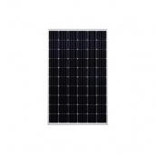 Сонячний фотоелектричний модуль RISEN RSM60-6-285M(108465)