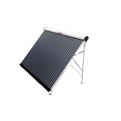 Сонячний колектор АТМОСФЕРА СВК-Nano Plus -30(HeatPipe)