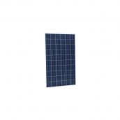 Сонячний фотоелектричний модуль Jinko Solar JKM260P-60 Poly