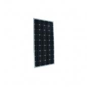 Сонячний фотоелектричний модуль BLD100wp-36M