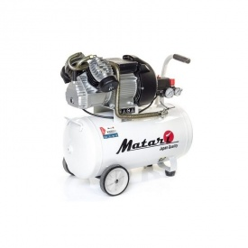 Компресор Matari M350 B22-1