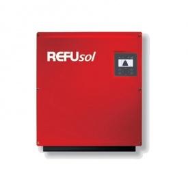 Інвертор REFUsol 46C