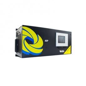 Інвертор Altek AEP-5048 5000W/48V