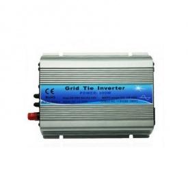 Інвертор Altek AGI-300W