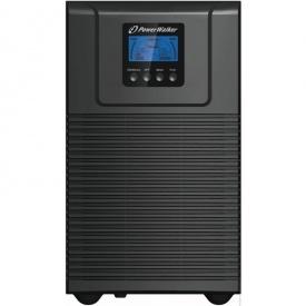 Джерело безперебійного живлення PowerWalker VFI 2000TG(10122042)