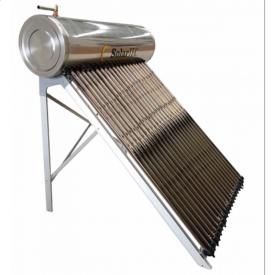 Солнечный коллектор SOLAR-TEC IP-58/1800/20
