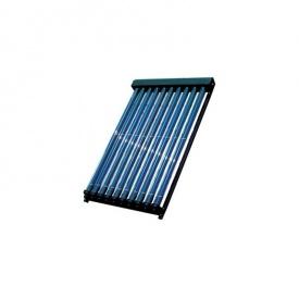 Сонячний колектор Altek SC-LH2-10