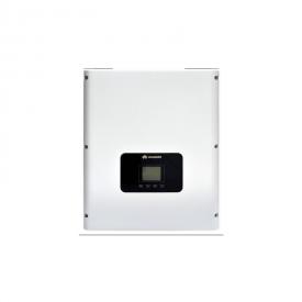 Инвертор сетевой Huawei Sun 2000-17 KTL