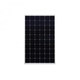 Сонячний фотоелектричний модуль RISEN RSM60-6-290M(107598)