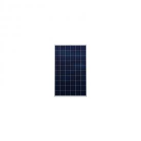 Сонячний фотоелектричний модуль SHARP NDRJ270