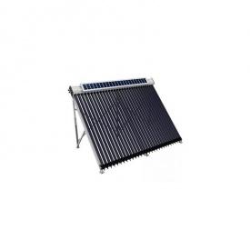 Cолнечный коллектор АТМОСФЕРА СВК-Twin Power-30 (HeatPipe)