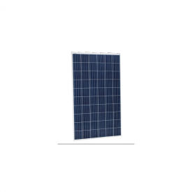 Солнечный фотоэлектрический модуль Jinko Solar JKM260P-60 Poly