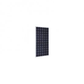 Солнечный фотоэлектрический модуль BLD200wp-72M
