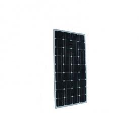 Солнечный фотоэлектрический модуль BLD100wp-36M