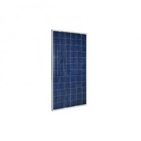 Солнечный фотоэлектрический модуль Altek ALM-140P(98800)