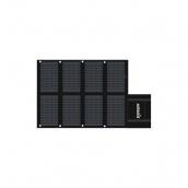 Сонячне зарядний пристрій AM-SF80