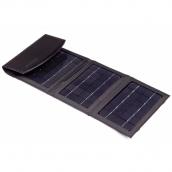 Сонячне зарядний пристрій КВАЗАР KV-8 PM