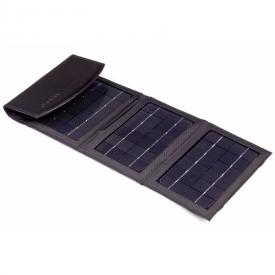 Солнечное зарядное устройство КВАЗАР KV-8 PM
