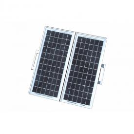 Солнечное зарядное устройство КВАЗАР KV-20 АM