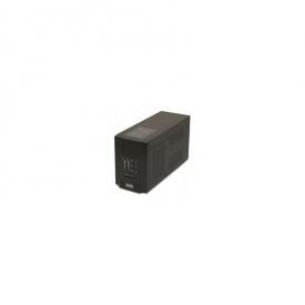 Источник бесперебойного питания Powercom SKP 2000A( 00210177)