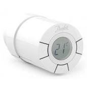 Інтелектуальний електронний термостат Danfoss Living Connect