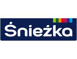 Акционное предложение от Śnieżka Platinium®
