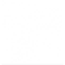 Кромка ПВХ мебельная Белый корпусной 110 BS Termopal 0,6х22 мм