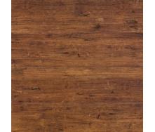 ПВХ плитка LG Hausys Decotile GSW 27320,5 мм 920х180х3 мм Дуб морений
