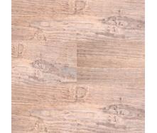 ПВХ плитка LG Hausys Decotile GSW 2754 0,5 мм 920х180х3 мм Сосна брашована