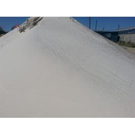 Пісок морський 1,5 мм